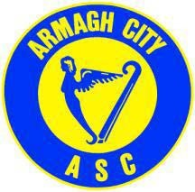 Armagh Swimming Club